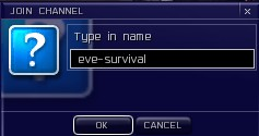 (image: https://eve-survival.org/pictures/type.jpg)